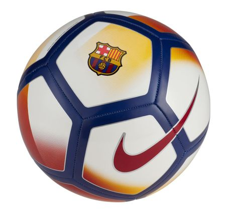 Pelota-Nike-Fc-Barcelona
