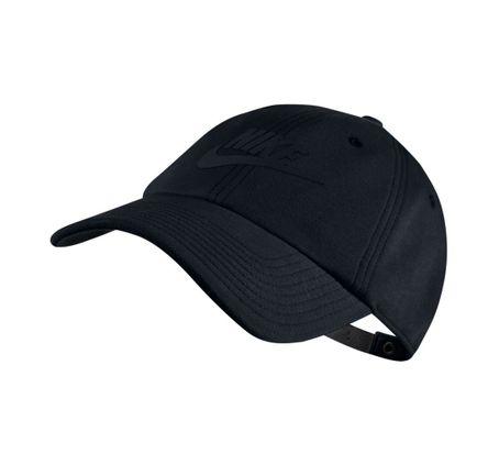 Gorra-Nike-Sportswear-H86-