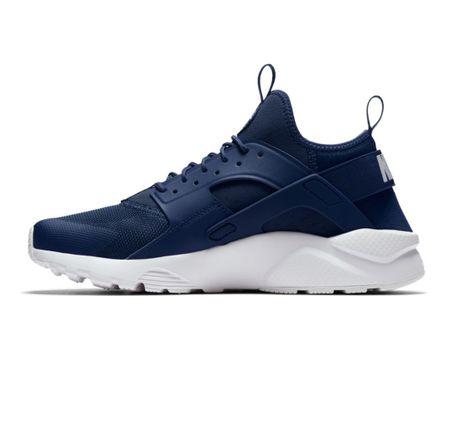 Zapatillas-Nike-Sportswear-Air-Huarache-Run-Ultra