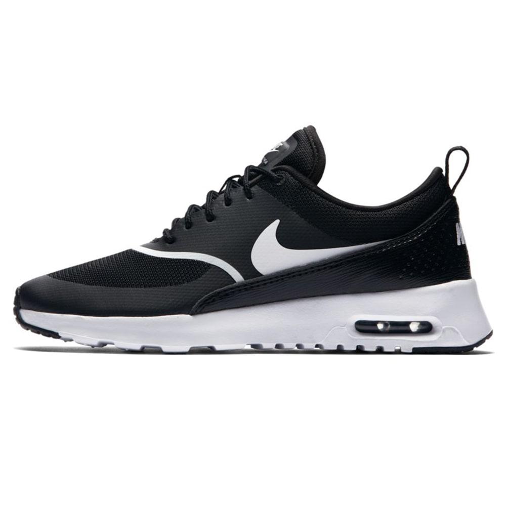 eb0dc80583d Zapatillas Nike Air Max Thea - Grid