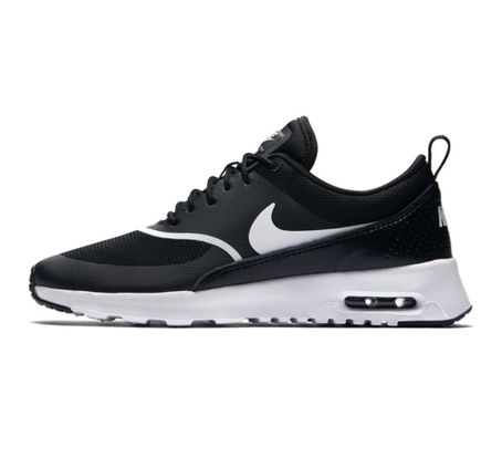 Zapatillas-Nike-Sportswear-Air-Max-Thea