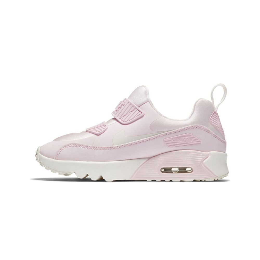 7c4036cd40796 Zapatillas Nike Air Max Tiny 90 - Grid