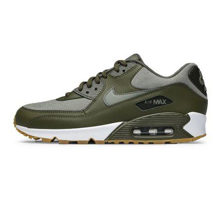 Zapatillas-Nike-Sportswear-Air-Max-90