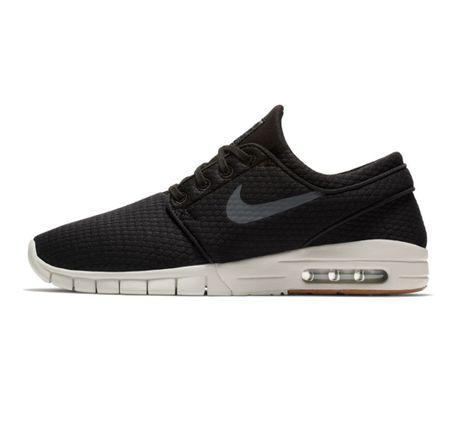 Zapatillas-Nike-SB-Stefan-Janoski-Max-