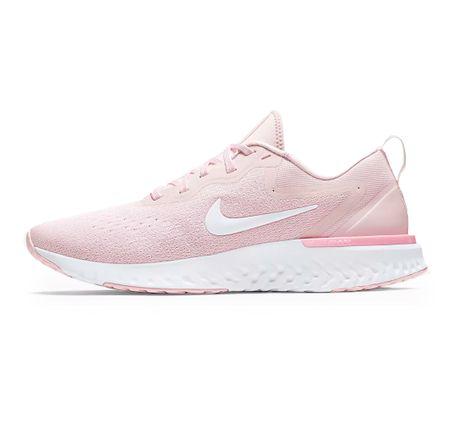 Zapatillas-Nike-Odyssey-React-