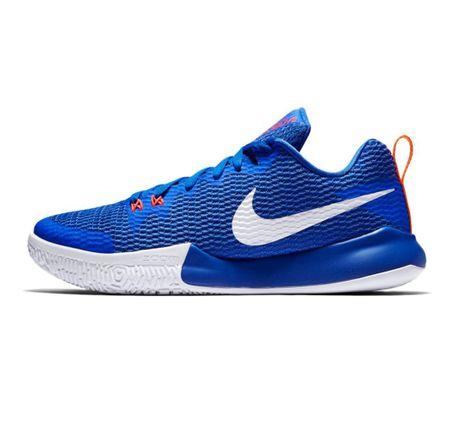 Zapatillas-Nike-Zoom-Live-II