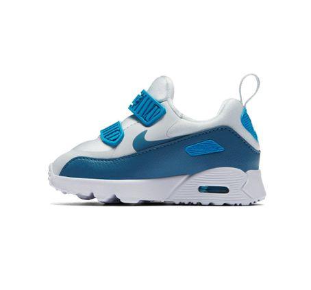 Zapatillas-Nike-Sportswear-Air-Max-Tiny-90