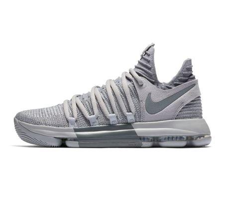 Zapatillas-Nike-Zoom-KD10