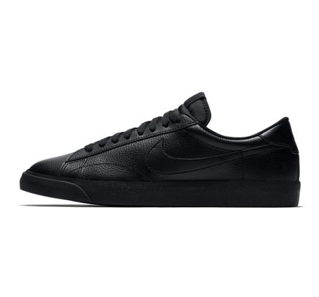 Zapatillas-Nike-Sportswear-Tennis-Classic
