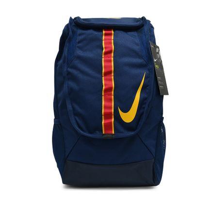 Mochila-Nike-Fc-Barcelona-Allegiance-Shield-Compac