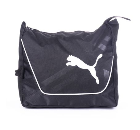 Botinero-Puma-Evopower-Shoe-Bag