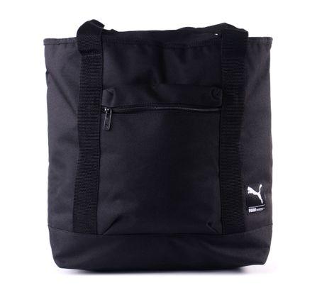Bolso-Puma-Foundation-Shopper