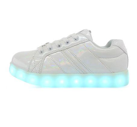 Zapatillas-Footy-Con-Luces-Led