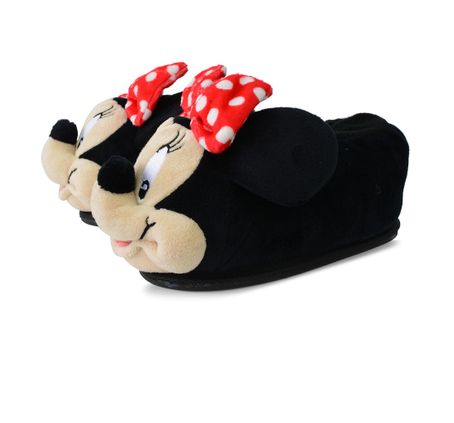 Zapatillas-Addnice-Minnie-Disney