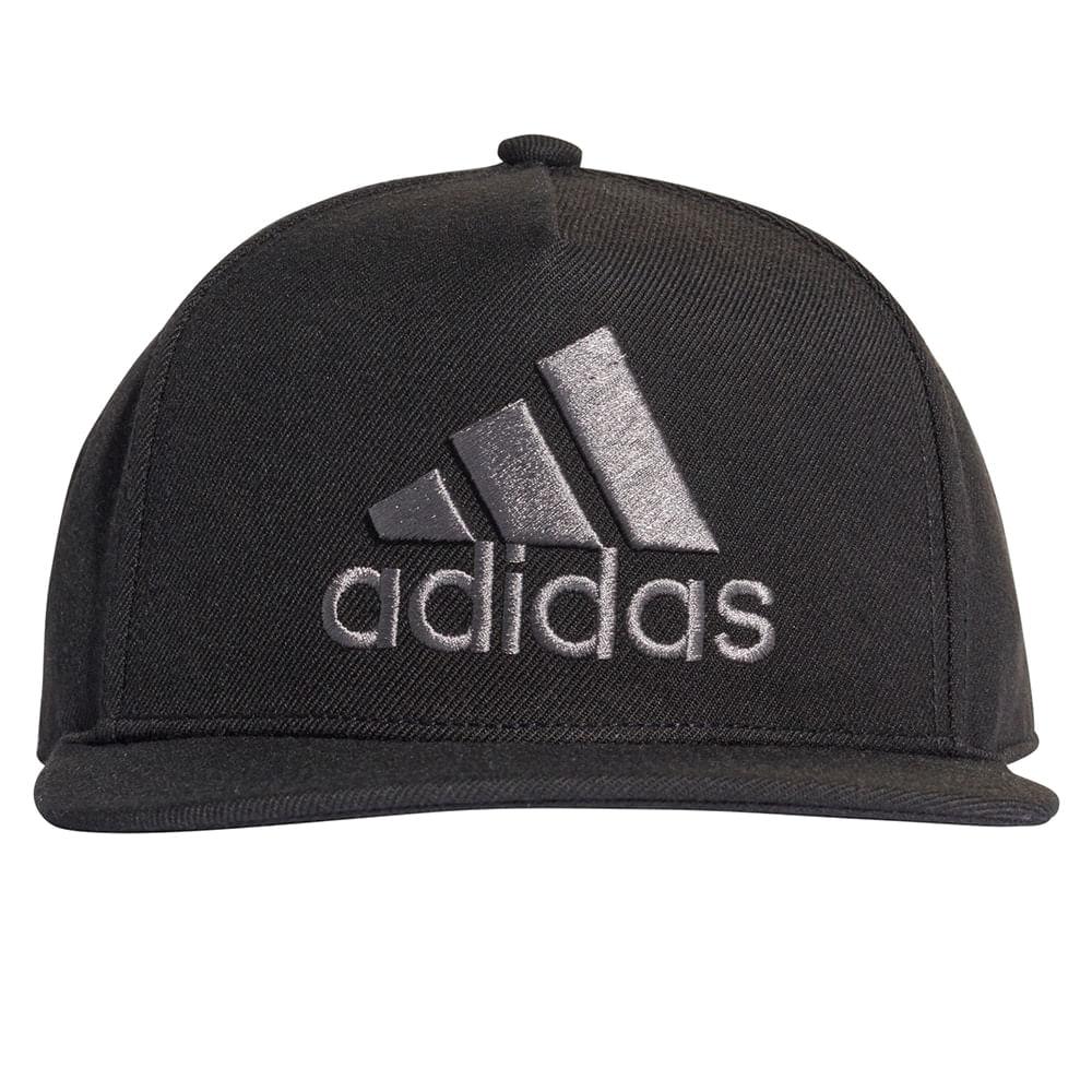Gorra Adidas H90 Logo Dash 86b840f6e1e