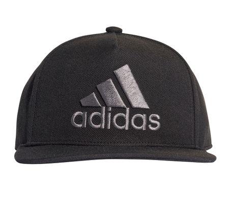 Gorra-Adidas-H90-Logo