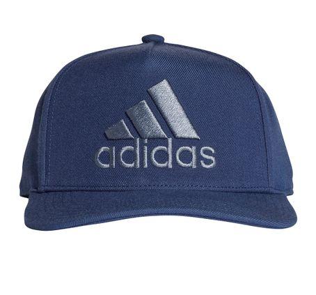Gorra-Adidas-H90-Logo-