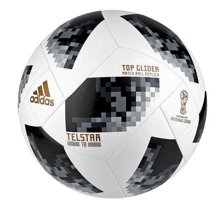 Pelota-Adidas-Fifaorld-Cup-Top-Glider-