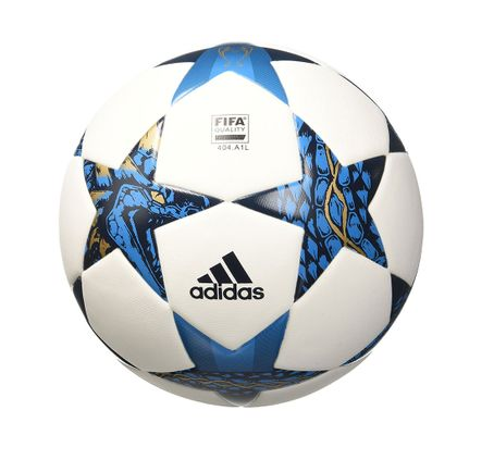 Pelota-Adidas-ChampionS-League-Finale-Top-Training