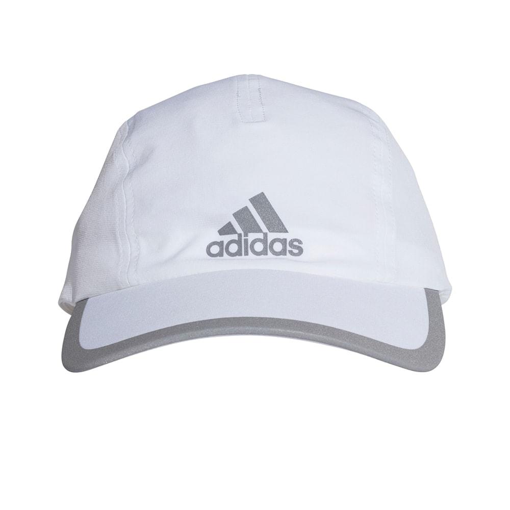 Gorra Adidas Climalite - Grid a070d368554