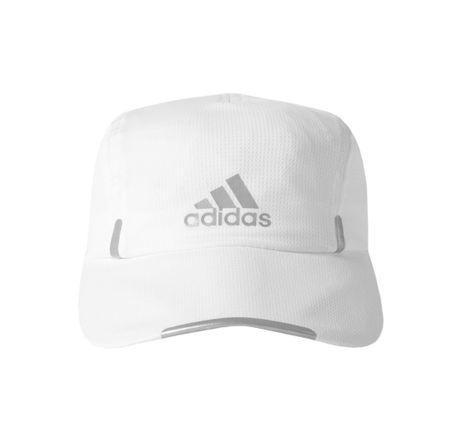 Gorra-Adidas-Climacool