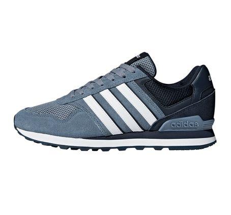 Zapatillas-Adidas-10K