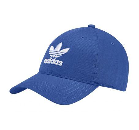Gorra-Adidas-Originals-Trifolio-Classic