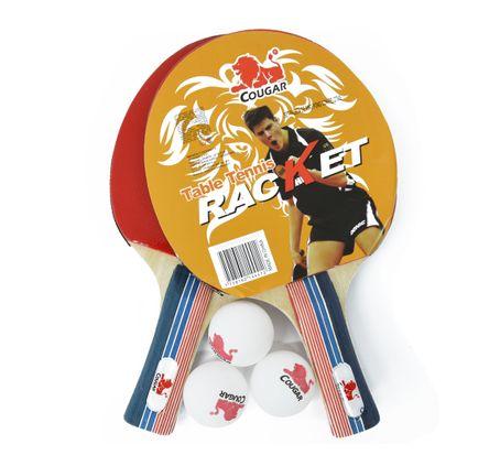 Paleta-Ping-Pong