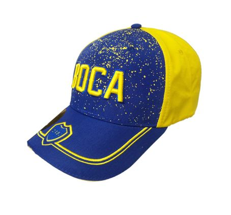 Gorra-Boca-Juniors-1905
