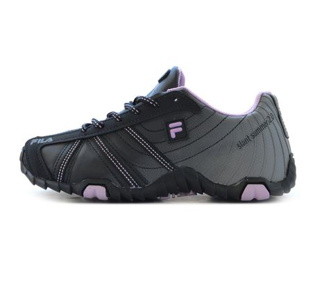 Zapatillas-Fila-Slant-Summer-