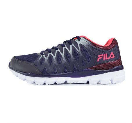 Zapatillas-Fila-Vertex