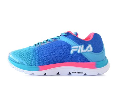 Zapatillas-Fila-Softness-W