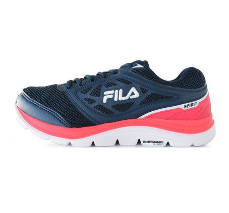 Zapatillas-Fila-Spirit-W