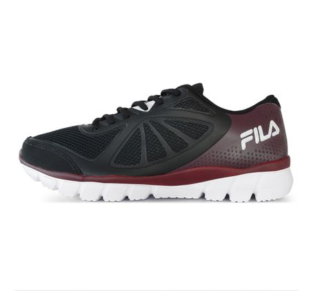 Zapatillas-Fila-Escape