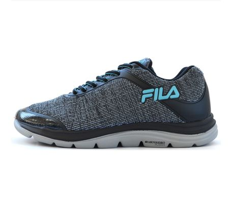 Zapatillas-Fila-Twisting