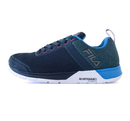 Zapatillas-Fila-Fxt-Cross-53-W