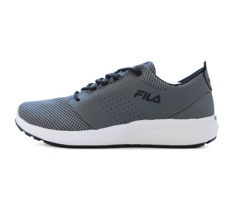Zapatillas-Fila-Energized-Full-