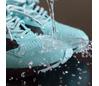 Protector-Shoter-Impermeabilizante-Para-Zapatillas