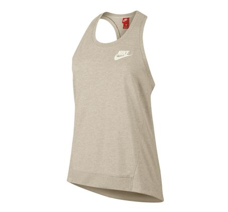 Musculosa-Nike-Sportswear-Gym-