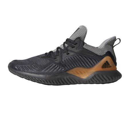 Zapatillas-Adidas-Alphabounce-Beyond