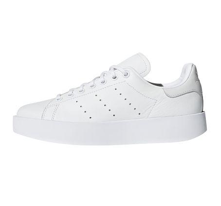 Zapatillas-Adidas-Originals-Stan-Smith-Bold