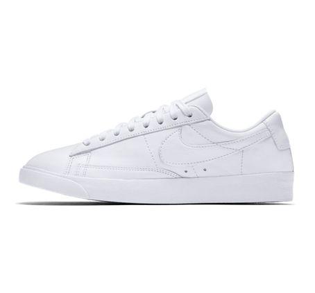 Zapatillas-Nike-Sportswear-Blazer-Low
