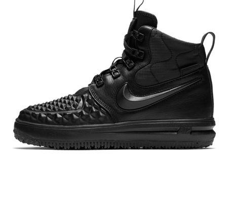 Botitas-Nike-Sportswear-Lunar-Force-1