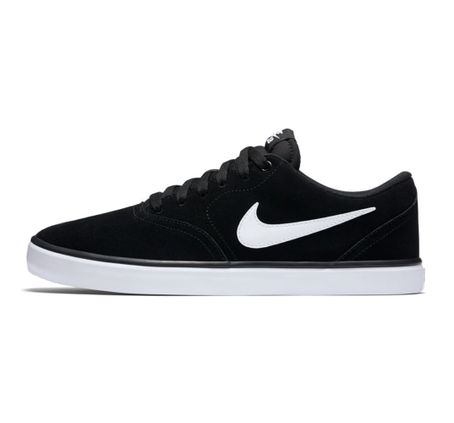 Zapatillas-Nike-SB-Check-Solarsoft