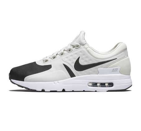 Zapatillas-Nike-Sportswear-Air-Max-Zero-Essential