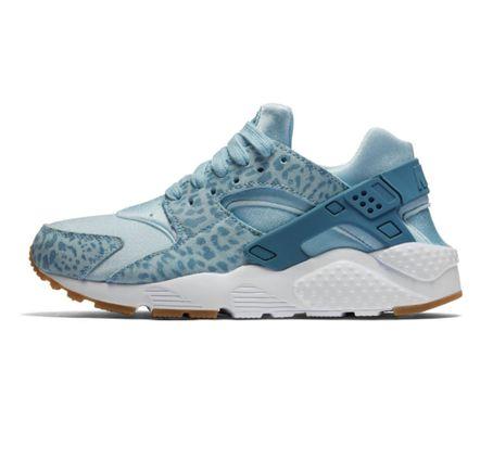 Zapatillas-Nike-Sportswear-Huarache-Run