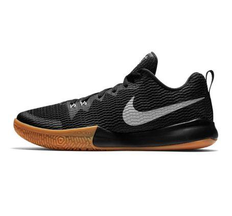 Zapatillas-Nike-Sportswear-Zoom-Live-II