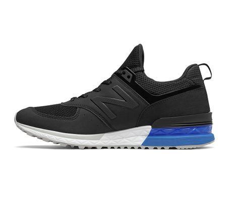 Zapatillas-New-Balance-550-MS574SCS