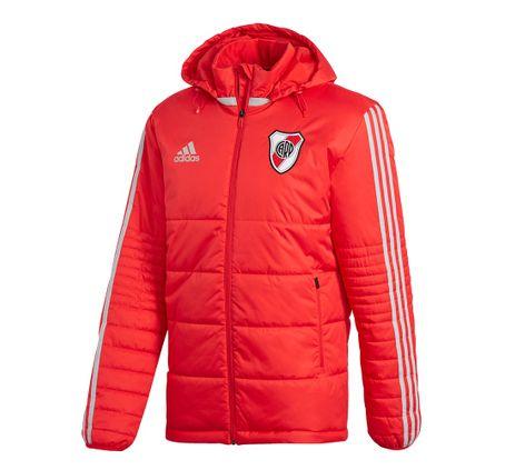 Campera-Adidas-River-Plate-2018