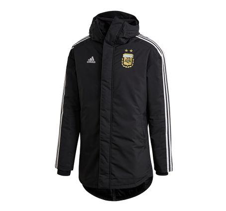 Campera-Adidas-Seleccion-Argentina-AFA-2018